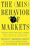 The (Mis)Behavior of Markets: A Fractal View of Risk, Ruin and Reward Investing
