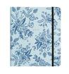 2016 Planner: Toile Stationery