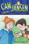Cam Jansen and the Mystery of the Gold Coin