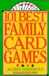 101 Best Family Card Games Cards
