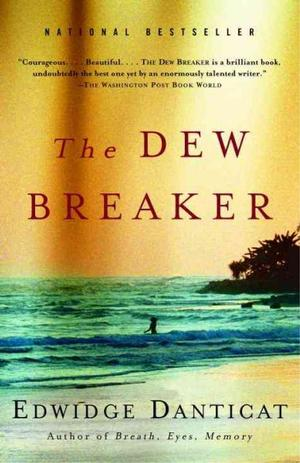 The Dew Breaker Lower Priced Than E-Books