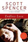 Endless Love Fiction