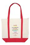 Tote Bag: Kate Spade Boat Bag Tote Bags & Pouches