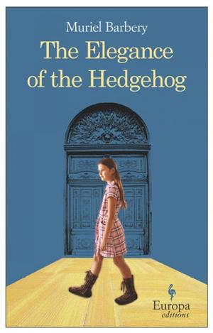 The Elegance of the Hedgehog Lower Priced Than E-Books
