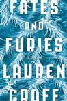 Fates and Furies Fiction