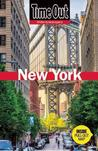 Time Out New York (Time Out Guides)