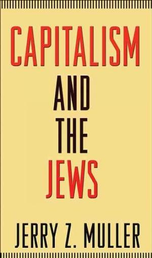 Capitalism and the Jews Lower Priced Than E-Books