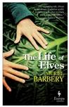 The Life of Elves Signed New Editions