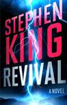 Revival: A Novel Pre-Order Upcoming Releases