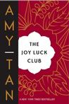 The Joy Luck Club Fiction