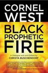 Black Prophetic Fire Signed New Editions