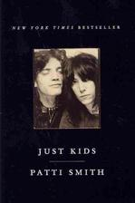 Just Kids Biography
