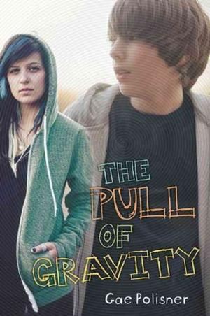 The Pull of Gravity Young Adult - Novels