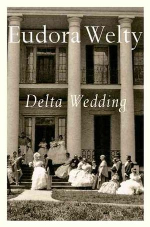 Delta Wedding Lower Priced Than E-Books
