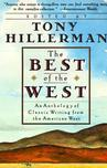 Best of the West: An Anthology of Classic Writing from the American West