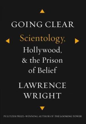 Going Clear: Scientology, Hollywood, and the Prison of Belief New Arrivals
