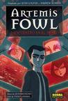 Artemis Fowl La Novela Grafica 2 / Artemis Fowl The Graphic Novel 2