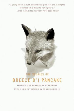 The Stories of Breece D'J Pancake Short Story